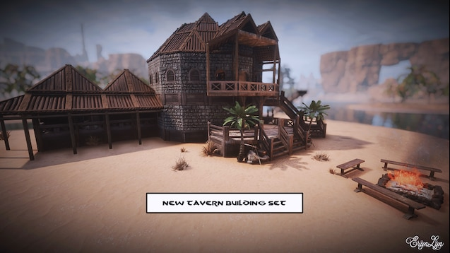 Steam Workshop Lbpr Additional Features V7 1 2