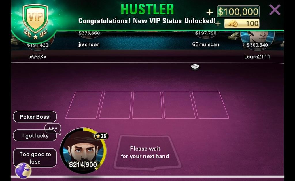 Steam Community Jackpot Poker By Pokerstars