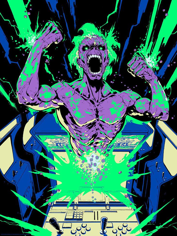 ad23e00f60fb Steam Community :: :: Iron Maiden - Speed Of Light