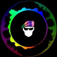 Ela rainbow six siege nackt