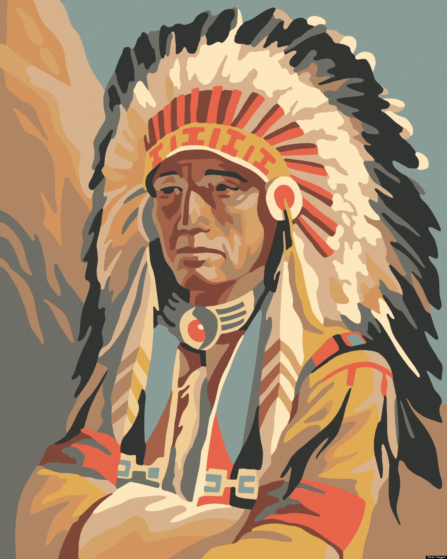 steam workshop civ v native american pack