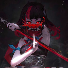 Steam Community :: Oni Girl / Demon Girl :: Discussions