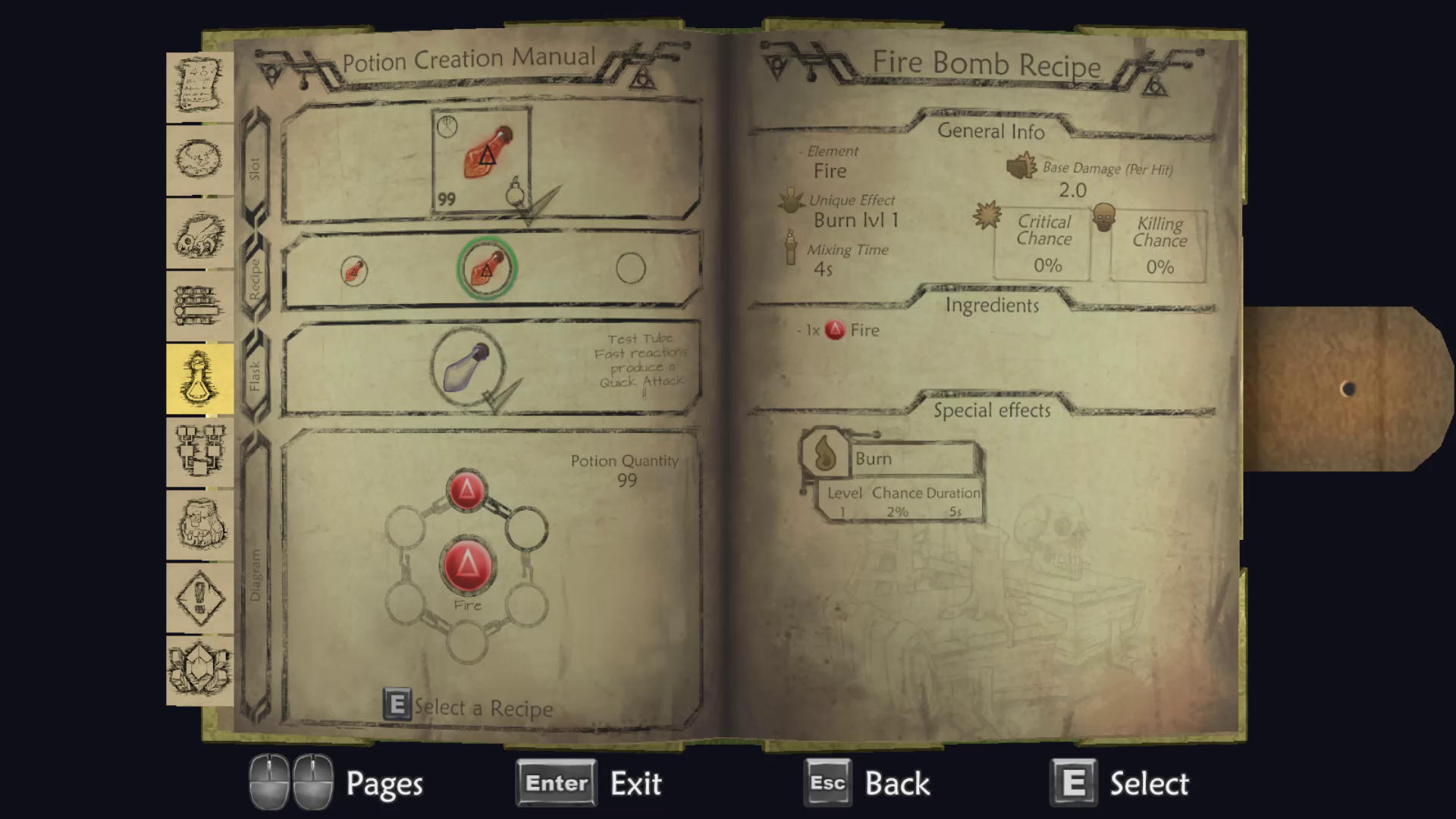 A Beginners Guide to Alchemist Adventure image 7
