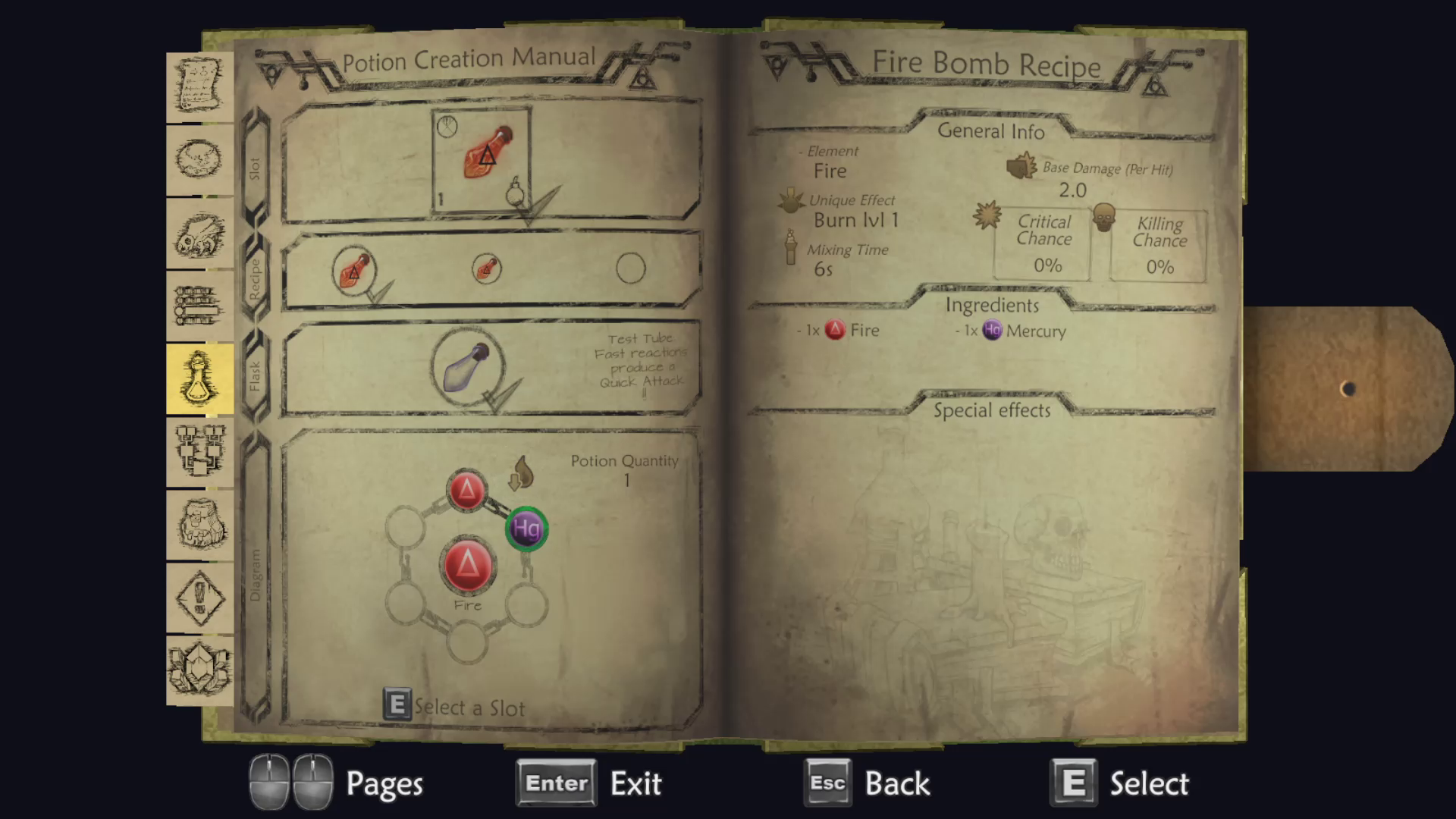 A Beginners Guide to Alchemist Adventure image 8