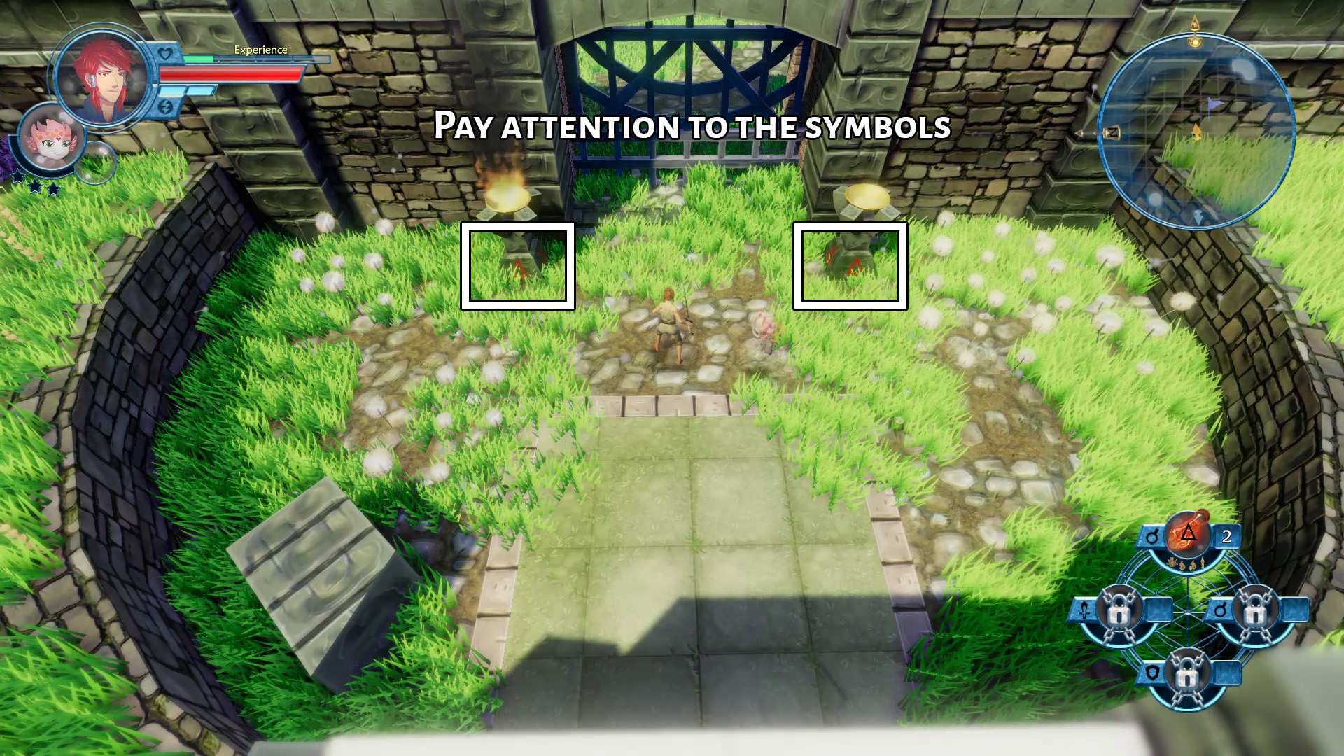A Beginners Guide to Alchemist Adventure image 41