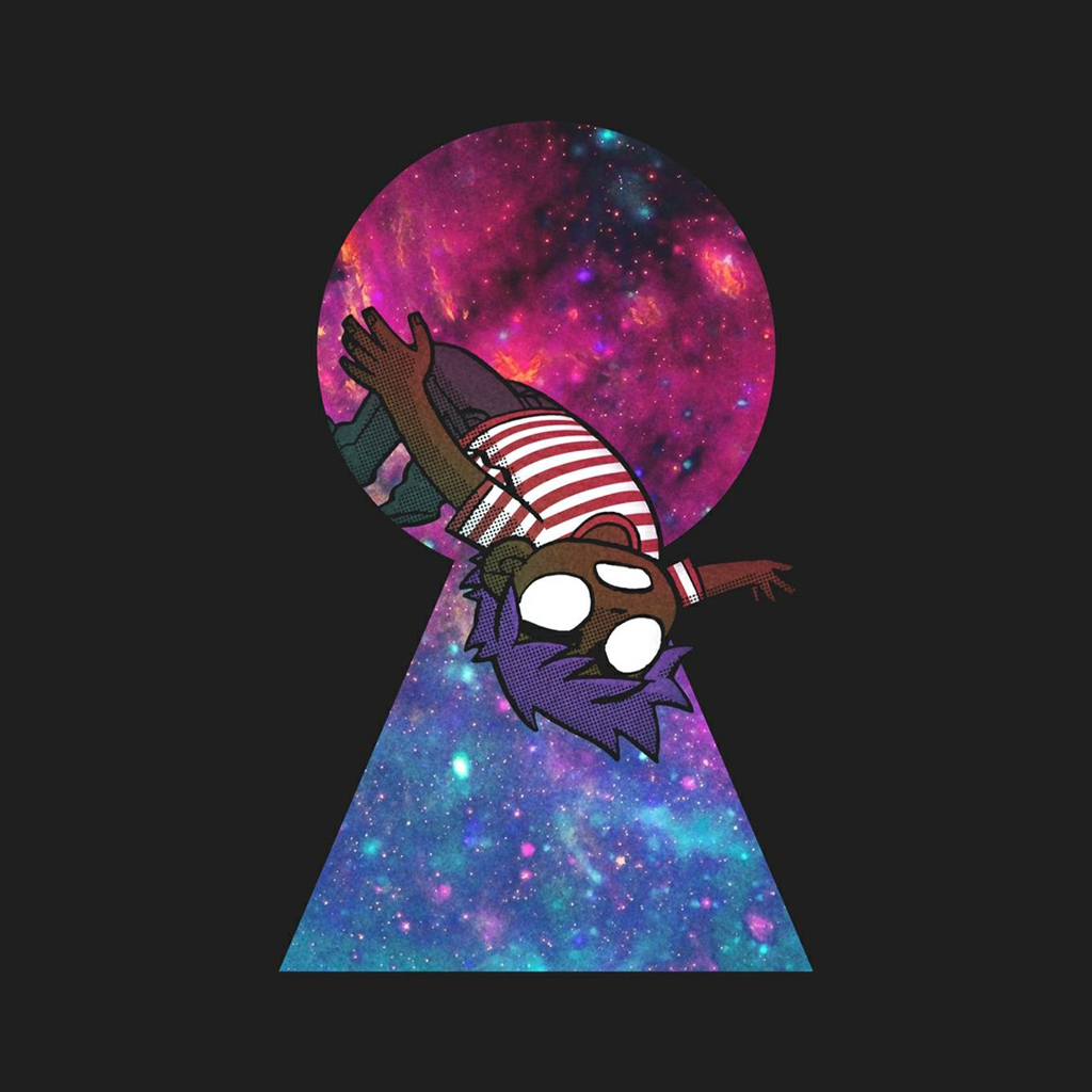 Steam Workshop Lil Uzi Vert Ea Wallpaper Cartoon lil uzi vert cartoon wallpaper iphone x wallpapers. steam workshop lil uzi vert ea wallpaper