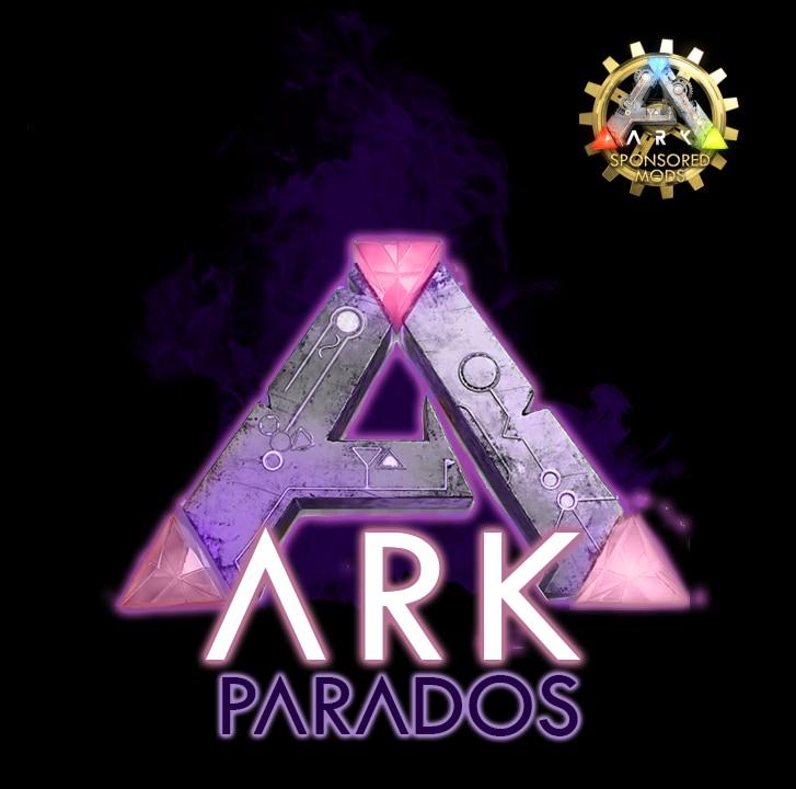 ARK Parados