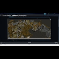 Kingsley-New World Space/Custom NPC's/New Factions画像