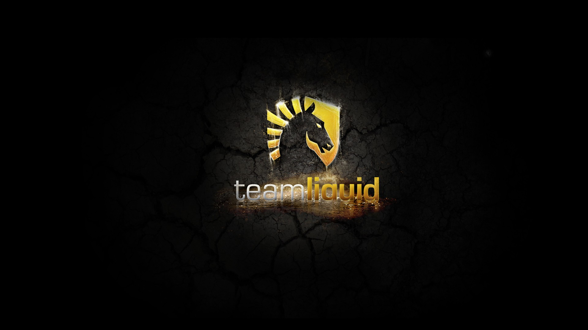 Steam Community Guide Cs Go Wallpapers Team Weapon Rank