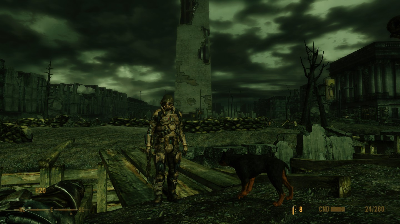 Fallout Screenshots XIV - Page 23 5A48932ACC009BE26A87611AE8C884706C68B28F