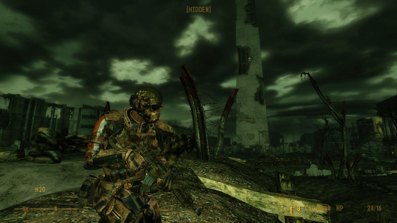 Fallout Screenshots XIV - Page 23 8C1B4770AE02DE7A70849D74C9984B09FFB83CCF
