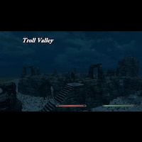 Province of Troll Valley! (Alpha)画像
