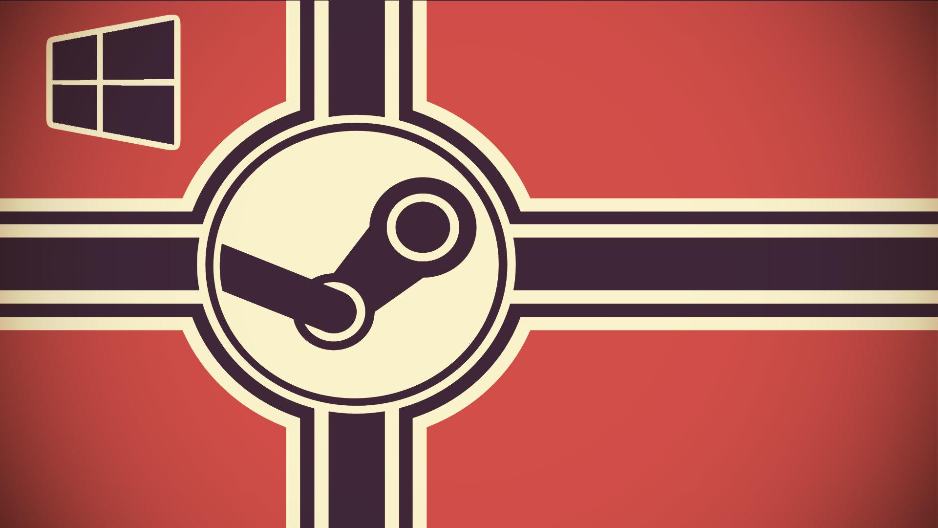 Steam Workshop Pc Master Race Flag