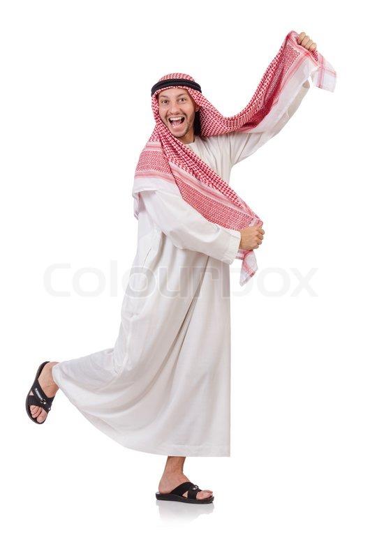 Arab dancing Nude Photos 59