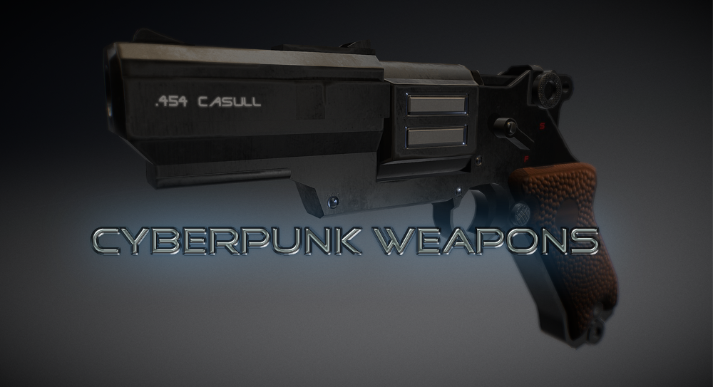 steam workshop t246246ttis cyberpunk weapons