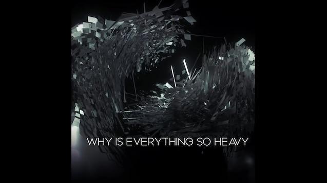 Steam Workshop Linkin Park Heavy Lyric Video