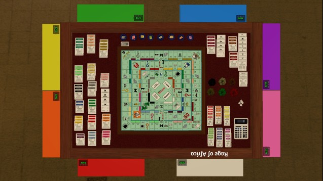 Steam Workshop Ultimate Monopoly