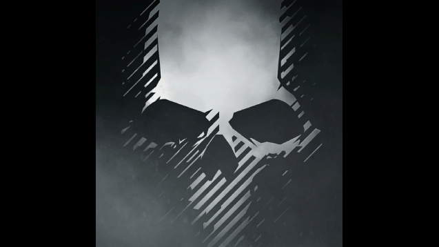 Tips and Tricks - Tom Clancy's Ghost Recon: Wildlands Wiki ...  Skull Ghost Recon Wildlands