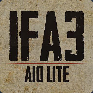 IFA3_AIO_LITE