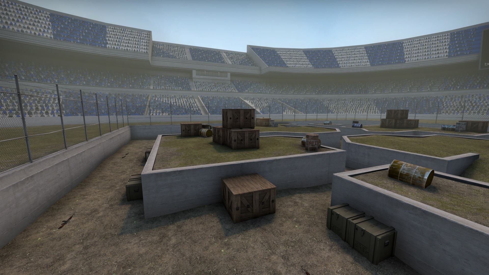 trenches1