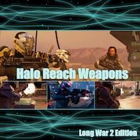💄 Halo reach ranks and unlocks