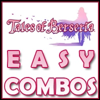 Steam Community Guide Tales Of Berseria Easy Combos