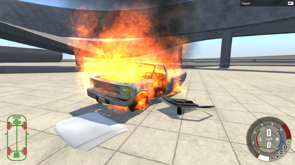 beamng drive free download full version windows 10