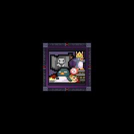 Steam Workshop :: Penguin Piracy (SUSPENDED DEVELOPMENT)
