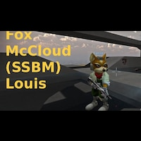 Steam Workshop :: meme mods