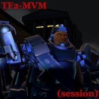 Steam Workshop :: Tf2 workshop pack