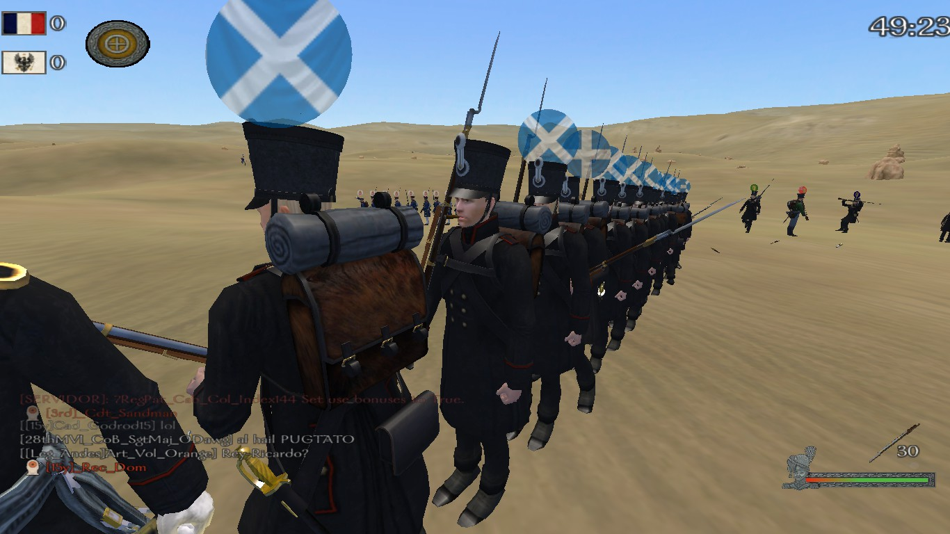 Legión de los Andes[BUSCA RECLUTAS][Regimiento Latino] 6FE199751AE3FBF35FE99A01124F2D4C437031C6