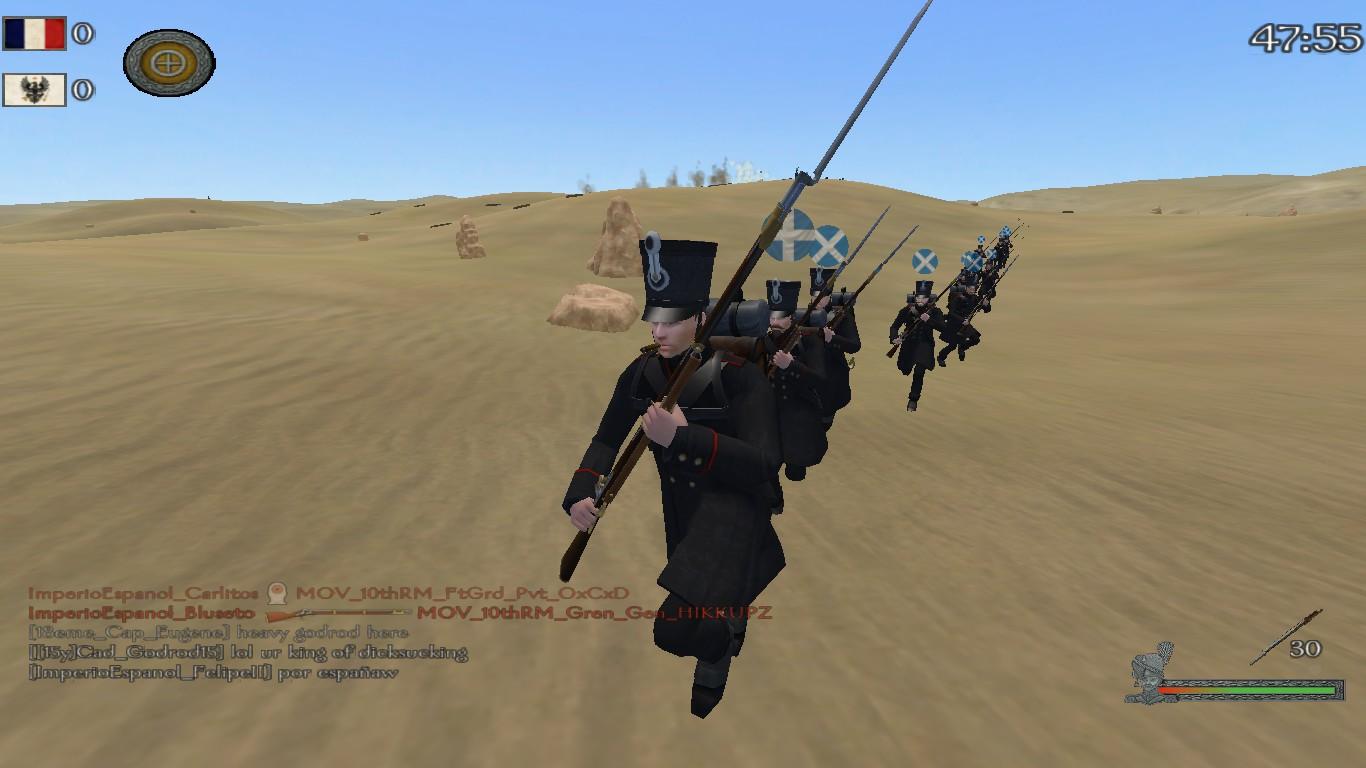 Legión de los Andes[BUSCA RECLUTAS][Regimiento Latino] C17689AB802461BC5ABC758EAB60AB56415136D9