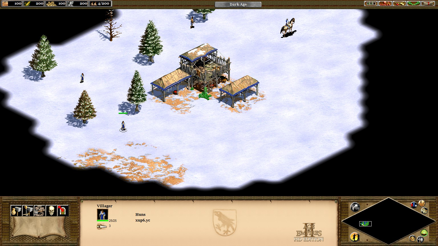 age of empires 2 hd download google drive