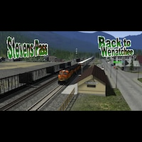 Steam Workshop :: Diesel Power