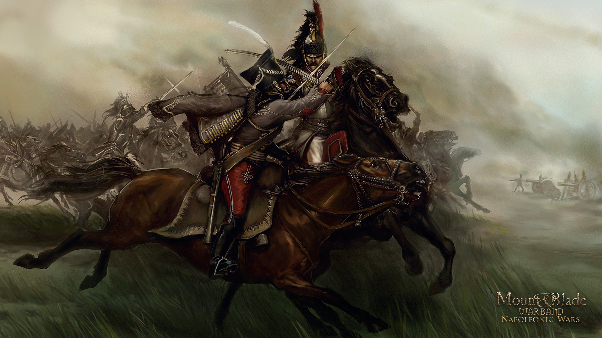 Steam Community Guide All Mount Blade Warband Wallpapers