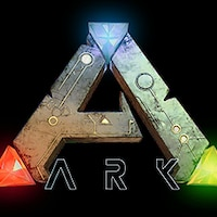 Steam Community :: Guide :: How To Use Ark Emojis