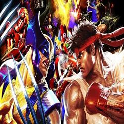 Ultimate Marvel Vs Capcom 3 Strategy Guide Pdf