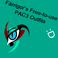 Communauté Steam :: Guide :: Free PAC3 Outfits