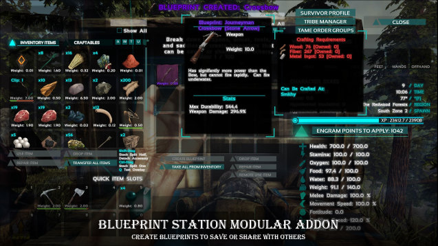 Steam workshop upgrade station v18i textneedflashcapsulelrg malvernweather Images