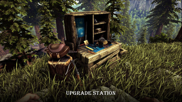 Steam workshop upgrade station v18i textneedflashcapsulelrg malvernweather Gallery