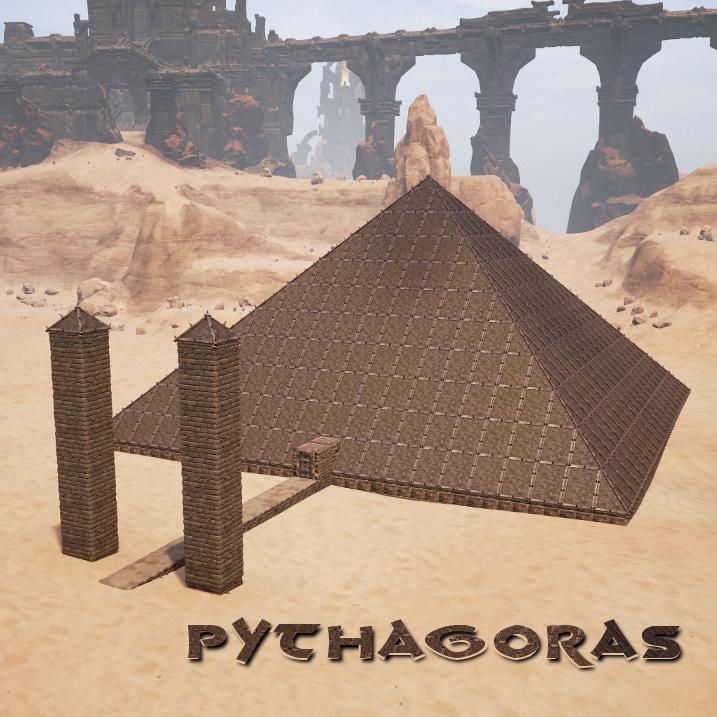 Steam Community Pythagoras Comments