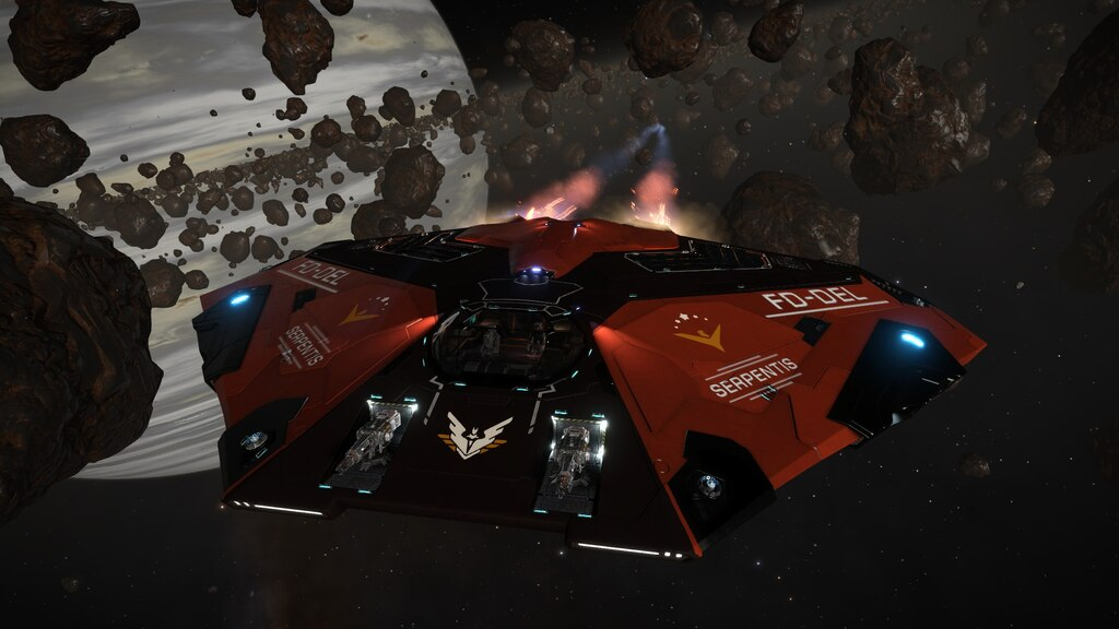 Cobra Mk Iii >> Steam Community Screenshot Quite Enjoying The Cobra Mk