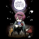 Steam Community Guide Don T Starve Together 東方キャラクターmod翻訳まとめ