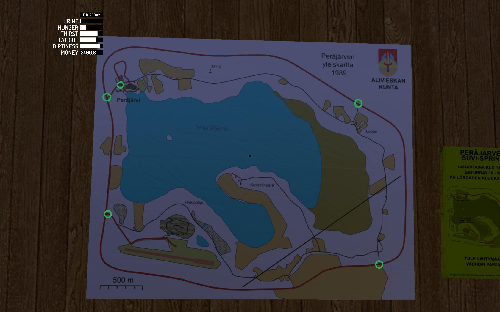 Steam Community Guide Gde Najti Saunu Kak Ezdit Na Avtobuse I