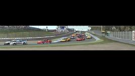 Steam Workshop :: Apex Modding FIA GT3 2012 1 05