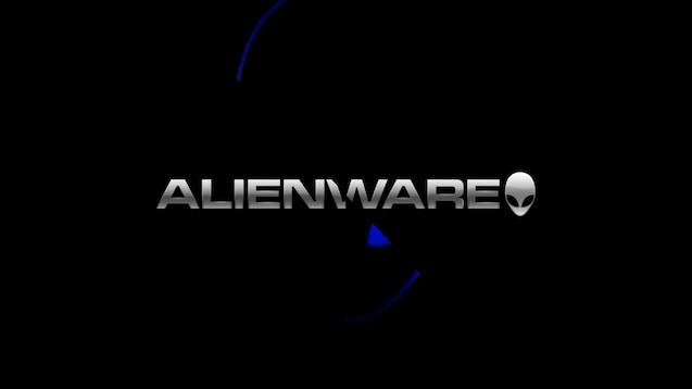 ALIENWARE WALLPAPER HD_1920x1080