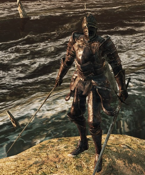Steam Community :: Guide :: Fashion Souls: Scholar of the