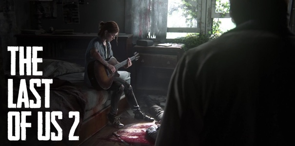 Steam Community :: :: The Last Of Us 2