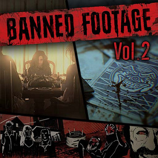 Steam Community Guide Guide To All The Banned Footage Dlc