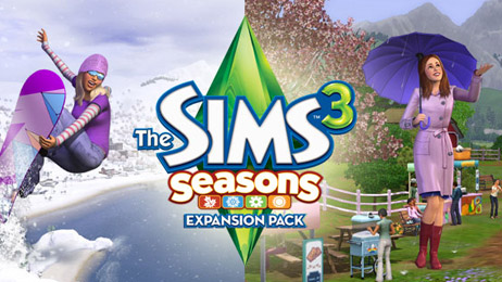 Sims 3 online dating seasons in the sun